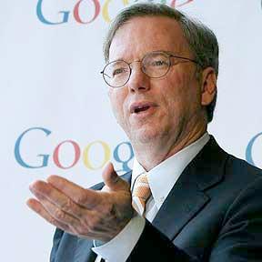 eric-schmidt-google-ceo