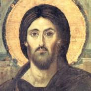 Jesus Christ Statistics