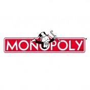 Monopoly Statistics