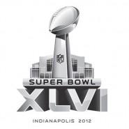 Super Bowl Statistics