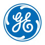 General Electric Company Statistics