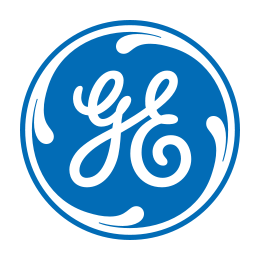 Genera Electric logo