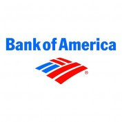 Bank of America Company Statistics