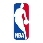NBA All-Star Game Record Statistics