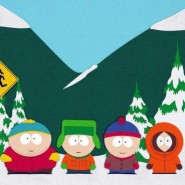 South Park Statistics