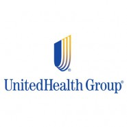 UnitedHealth Group Company Statistics