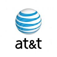 AT&T Company Statistics