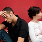 Personal Crises / Stress Statistics