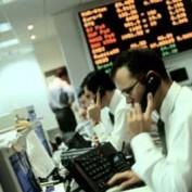 Securities Brokerage Industry Statistics