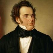 Classical Music Composer Statistics