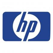 Hewlett Packard Company Statistics
