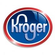 Kroger Company Statistics