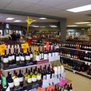 Liquor Store Statistics