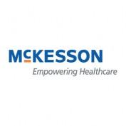 McKesson Company Statistics
