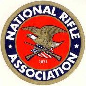National Rifle Association (NRA) Statistics