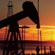 Oil Reserve Statistics