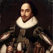 Shakespeare Longest Role Statistics