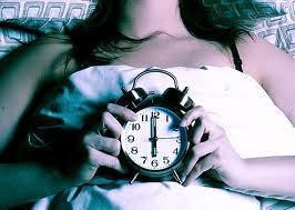 sleeping-disorder