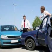 Uninsured Motorist Statistics