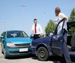 uninsured-motorist