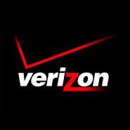 Verizon Communications Company Statistics