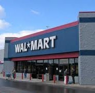 Wal-Mart Company Statistics