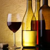 Wine Sales Statistics