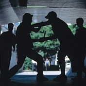 Youth Violence Statistics