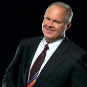 Rush Limbaugh Career Statistics