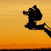 Motion Picture Industry Statistics