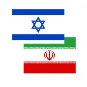 US Poll on Israel and the Iranian Nuclear Program