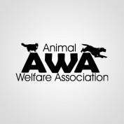 Animal Testing Statistics