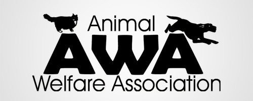 animal-welfare-association-logo
