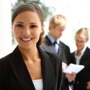 Attractive People Success Statistics