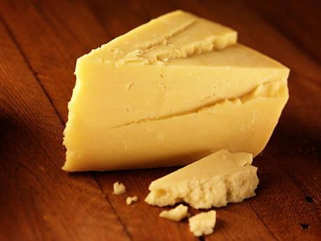 cheddar_cheese-9385