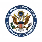 Employment Discrimination Lawsuit Statistics
