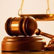 Civil Lawsuit Statistics