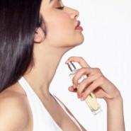 Perfume Industry Statistics