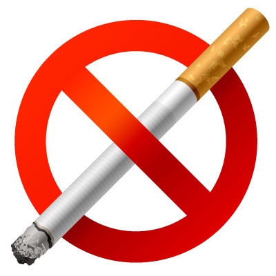 Quitting Smoking Statistics – Statistic Brain