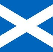 Scotland Country Statistics