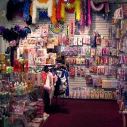 sex-toy-store
