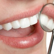 Oral Hygiene Statistics