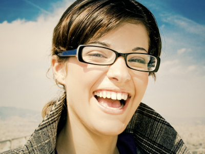 women-eye-glasses