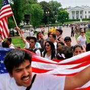 Hispanic / Latino Voter Statistics