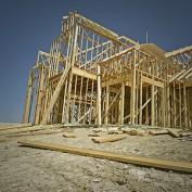 Construction Industry Statistics