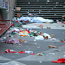 220px-Littering_in_Stockholm