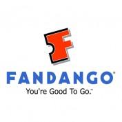 Fandango Statistics