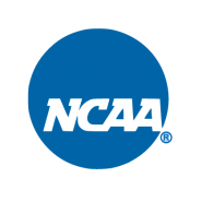 NCAA Basketball Tournament Statistics