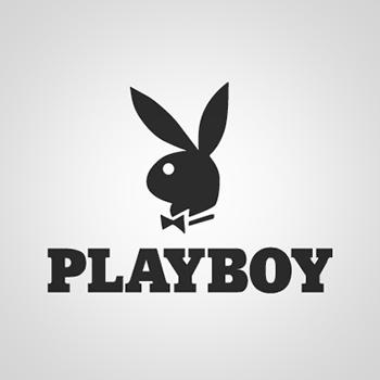 Playboy-logo