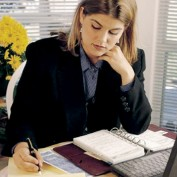 Women Financial Statistics